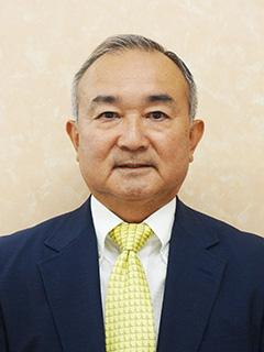 代表取締役 相田光一